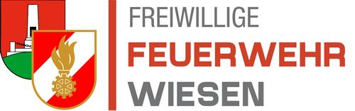 Logo_FF_Wiesen_klein