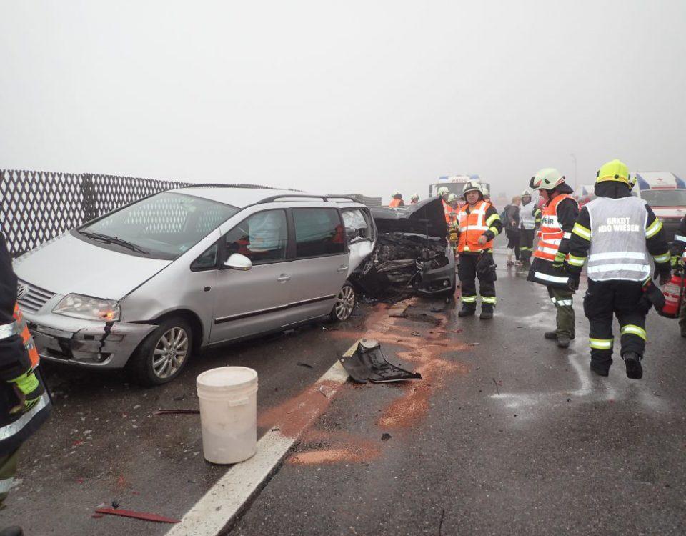 2017-02-04-Verkehrsunfall-A1