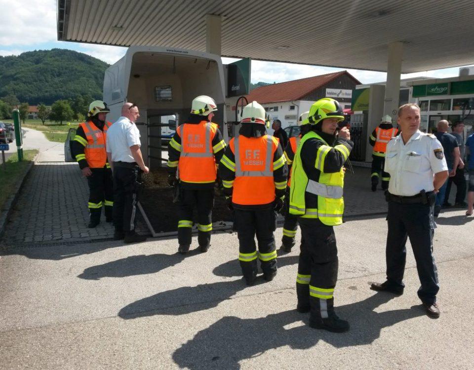 2017-06-18-Tierrettung-PB-Tankstelle