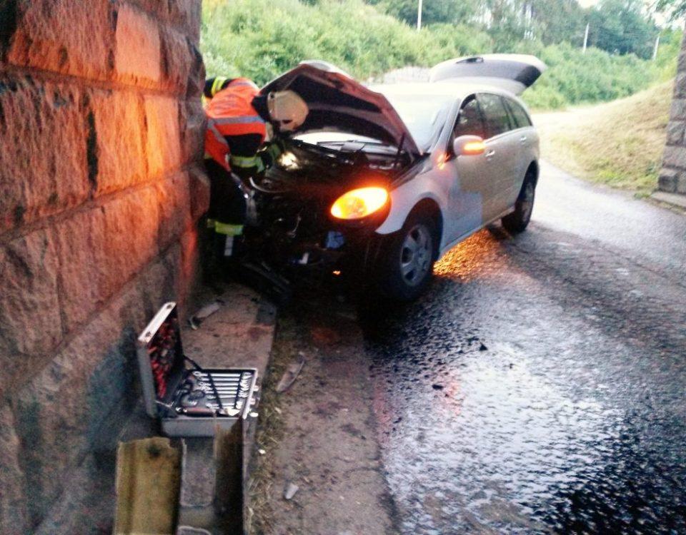 2017-06-23-Verkehrsunfall-Wiedtal