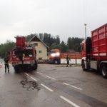 2017-07-26-LKW-Bergung-in-Wiesen-2