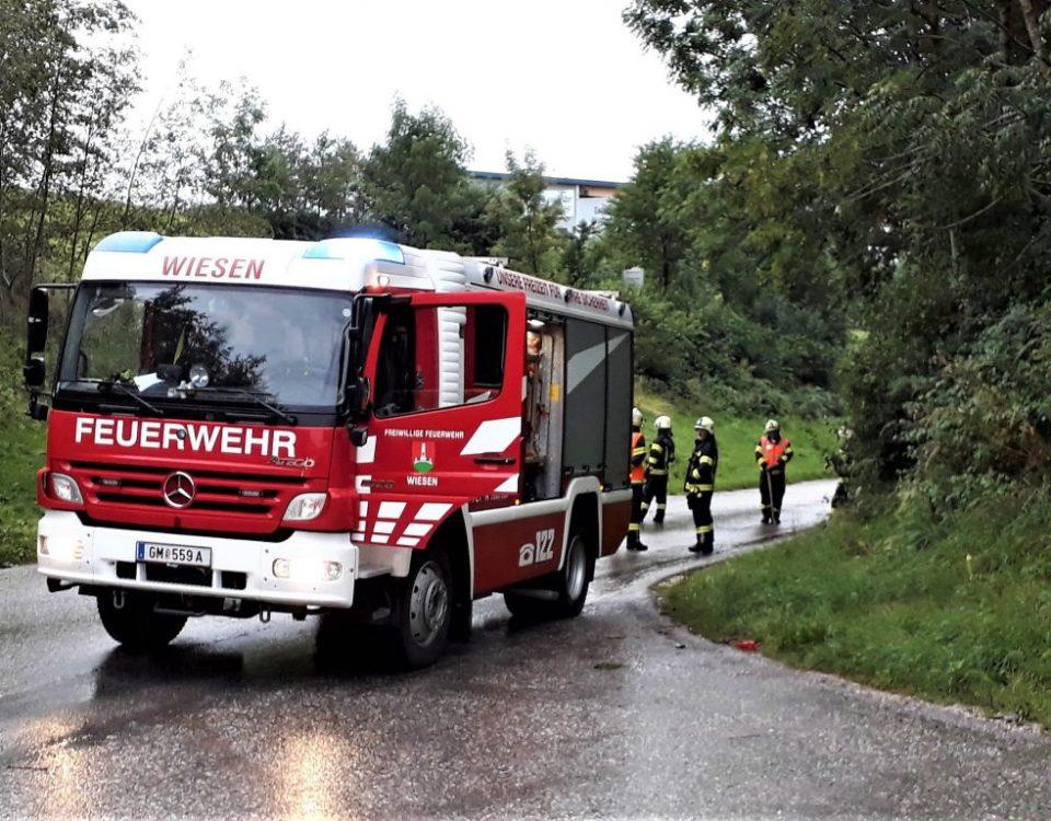 2017-08-19-Sturmschden-OEBB