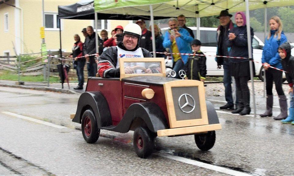 2017-09-02-Seifenkistenrennen-FF-Wiesen