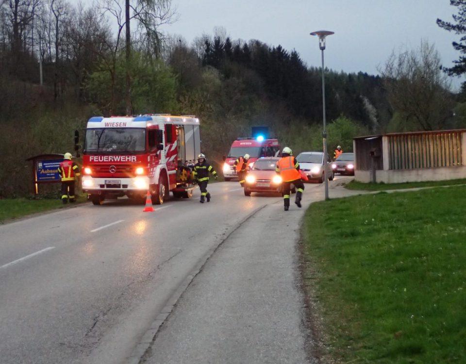 2017-04-07-Übung-Verkehrsunfall