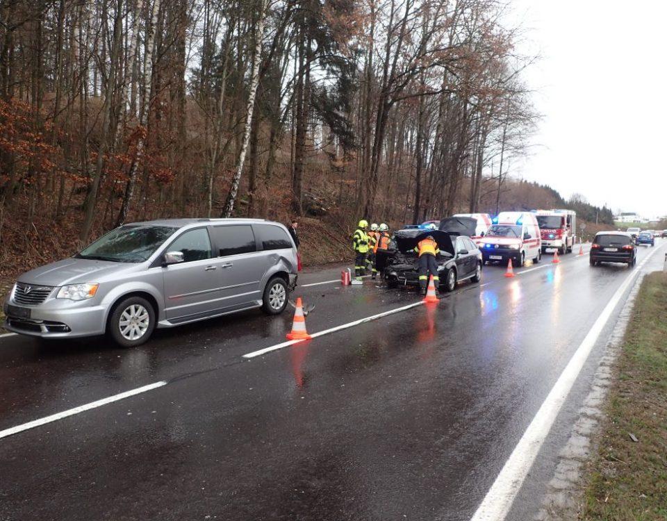 2018-01-20-Verkehrsunfall_B145