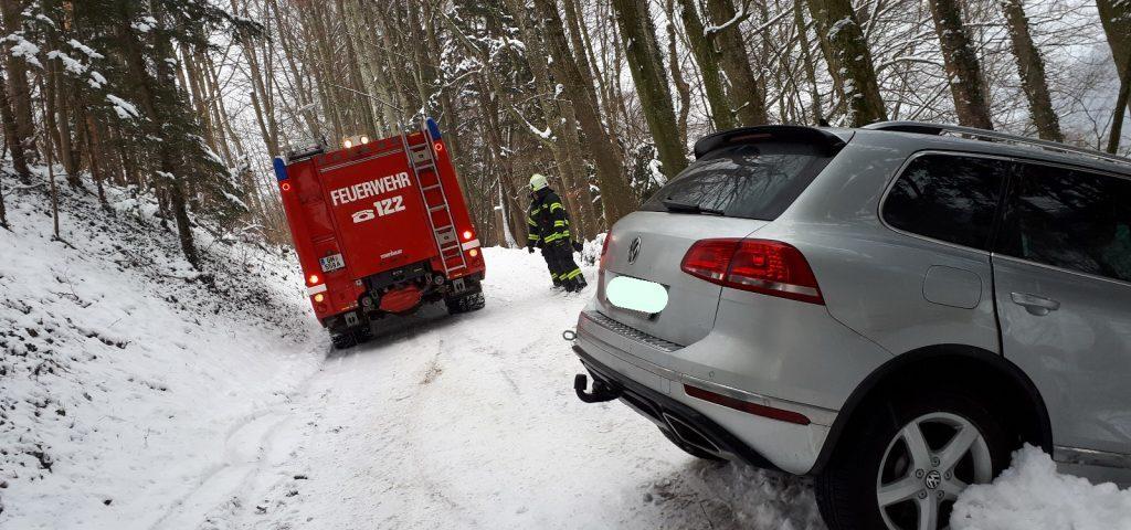 2018-02-22-Fahrzeugbergung-Aumühlweg
