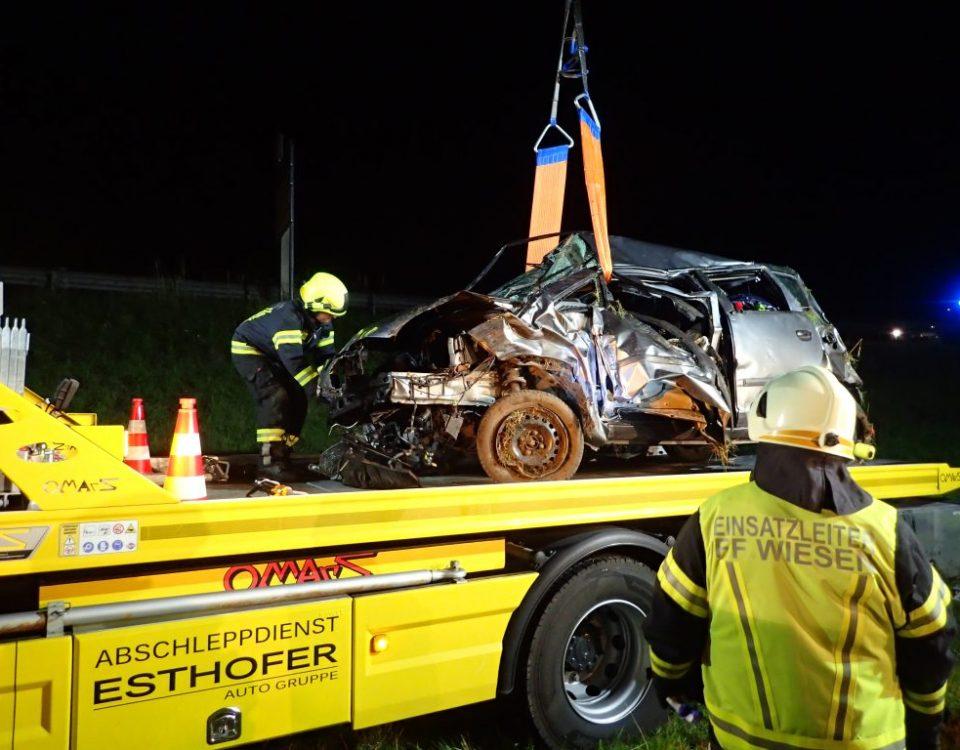 2018-06-27-Verkehrsunfall-B145