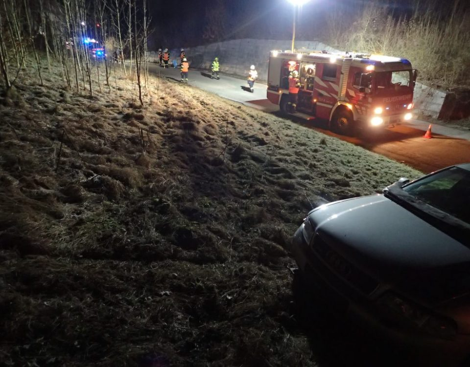 2018-12-26-Verkehrsunfall-Wiedtalgasse