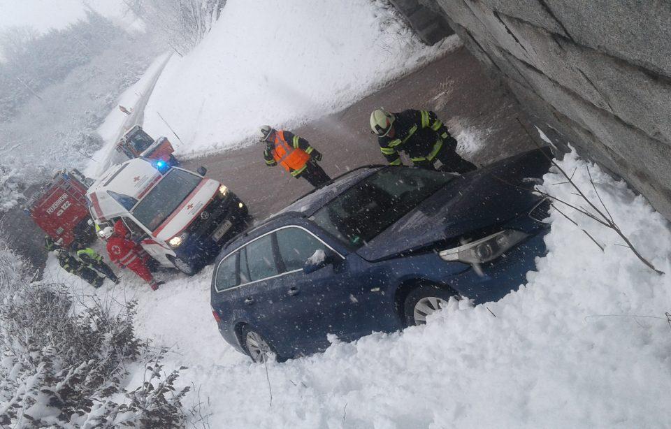 2019-01-11-Verkehrsunfall-Wiedtalgasse