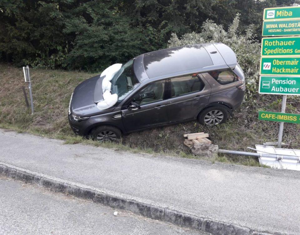 2019-07-26-Verkehrsunfall-Wiesenstraße