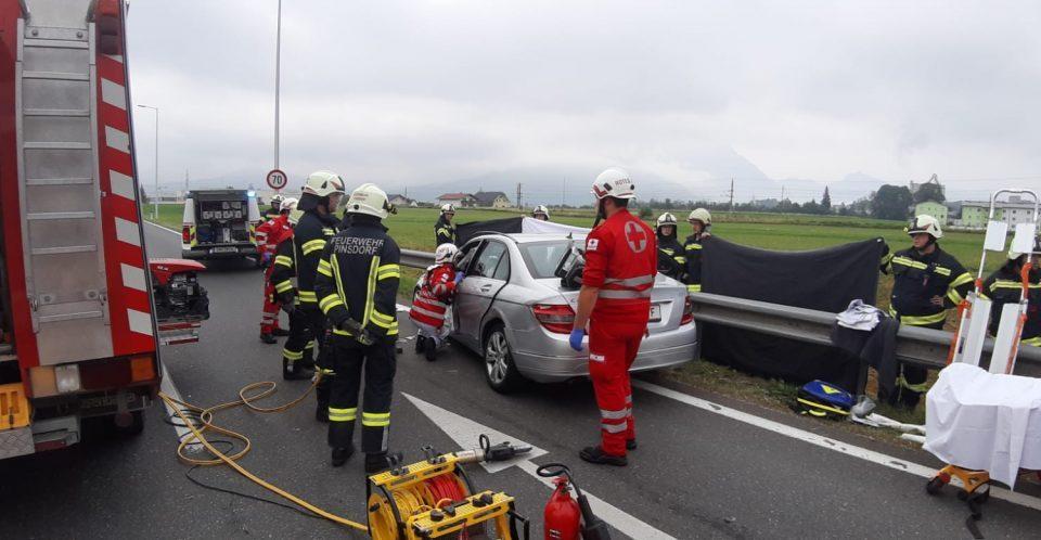 2019-07-28-Verkehrsunfall-B145